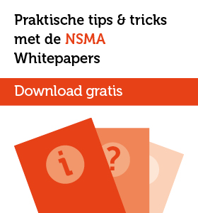 Nederlandse Social Media Onderzoek 2018