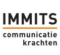 Immits