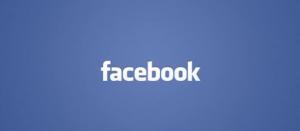Nieuwe privacy instellingen van Facebook en de impact voor bedrijven
