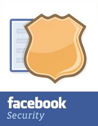 Facebook veiligheid
