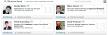 LinkedIn Classmate - Klasgenoten vinden - Inzichten