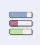 Logo van Facebook Vragen