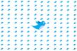 Weten wie jou volgt op Twitter?