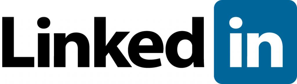 Bekijk hier het LinkedIn profiel van Ronald Hoek