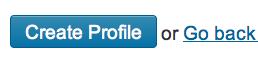 Creëer het anderstalige LinkedIn profiel