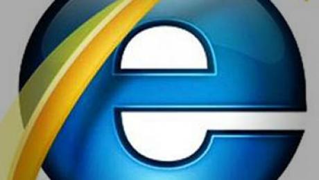 Facebook Timeline niet zichtbaar in Internet Explorer 7