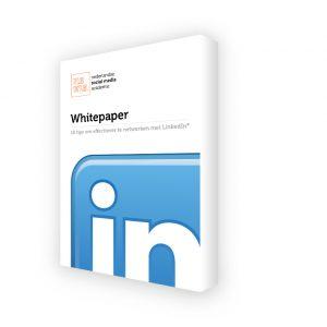 nsma-covers_whitepaper