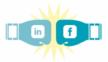 LinkedIn of facebook voor B2B? - nsma