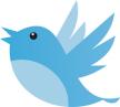 De impact van twitter in 2012