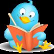 Nederland is het meest actieve land qua gebruik van Twitter