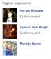 Maak de beheerders van je Facebook bedrijfspagina zichtbaar