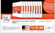Facebook Timeline voor bedrijfspagina's