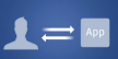 Facebook applicaties toegang