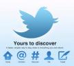 twitter discover tab is verbeterd
