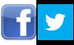 Twitter verbetert integratie met Facebook