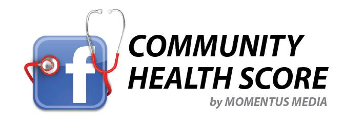 Bekijk de gezondheid van een Facebook bedrijfspagina