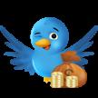 Twitter zakelijk inzetten en feiten over het gebruik door bedrijven