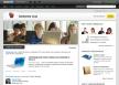 Nieuwe bedrijfspagina's - LinkedIn