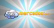 Start je eigen Facebookshop met Mercadoo