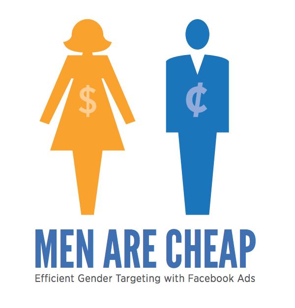 Men Are Cheap