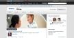 Philips - LinkedIn bedrijfspagina - 2012
