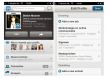 LinkedIn - Mobile Profile Update
