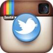Twitter gaat concurreren met Instagram door fotofilters te introduceren