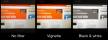 Twitter fotofilters voor mobiele iphone en android apps