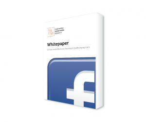 NSMA-Whitepaper-10-tips-voor-effectieve-Facebook-bedrijfspaginas-724x1024