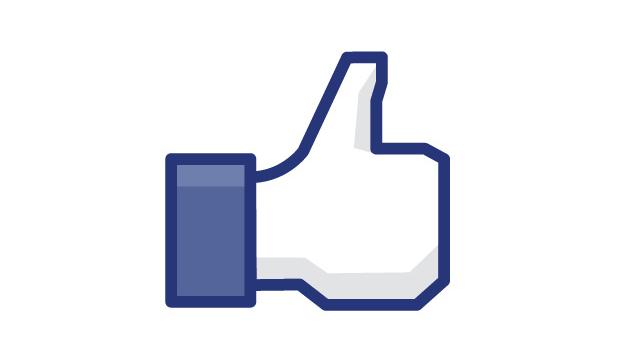 Regels voor een actie op Facebook bedrijfspagina's