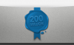 LinkedIn - 200 miljoen leden