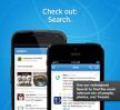 Twitter verbetert search en discover
