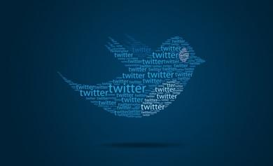 Vijf tips om tweets te optimaliseren