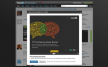 Slideshare presentaties in LinkedIn advertenties