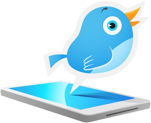 Vijftien twitter statistieken voor bedrijven, merken en organisaties