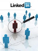 Beter gevonden worden op LinkedIn