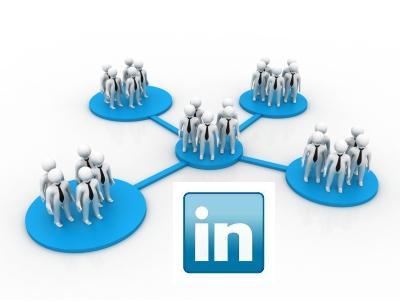 Gratis NSMA social media webinar - De zakelijke potentie van LinkedIn benutten