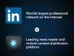 LinkedIn en Pulse