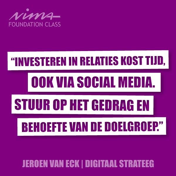 Social Media Tip 3