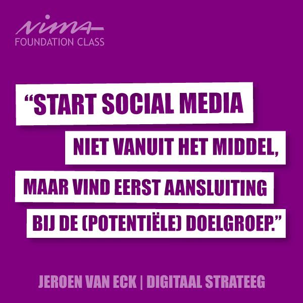 Social Media Tip2