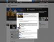 4 conversatie tips voor LinkedIn