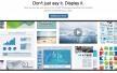 Verrijk je LinkedIn profiel met visuele content