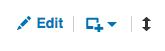 Visuele content toevoegen aan het LinkedIn profiel