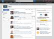 Nieuw uiterlijk voor de LinkedIn Inbox