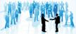 7 voordelen van een LinkedIn Groep