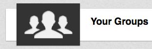 Wijzigingen aan LinkedIn Groepen