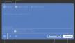De onderdelen van het perfecte Facebook bericht