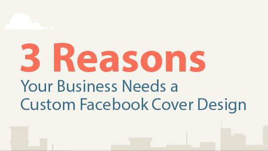 3 tips voor een impactvolle omslagfoto op een facebook for Door 3 facebook