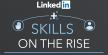 Beter zichtbaar op LinkedIn met skills