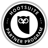 Hootsuite partnership voor Nederlandse Social Media Academie